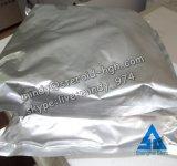 慎重なパッケージが付いている安全な配達最上質のテストステロンEnanthate