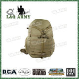 Тактический рюкзак военных рюкзак спортивные сумки Trizip гидратации рюкзак