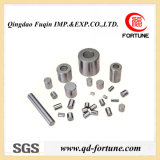 Round End Needle Roller Pin for Bearing