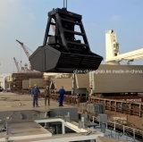25 Tonnen-Fernladung-Zupacken für Massengutfrachter
