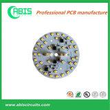 알루미늄 LED 널 PCBA PCB 회의