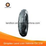 E-bici moto neumáticos de garantía de calidad de los neumáticos, 3.50-8 3.00-8