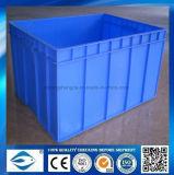 Recipiente di plastica personalizzato fabbrica
