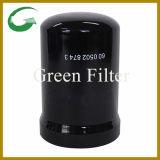 Le filtre à huile pour Claas partie (6005028743)