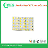 SMTP PCBA fabricante para LED Tube