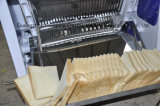 Cortadora de pan de alta calidad (20/31/37/41/53 blades)