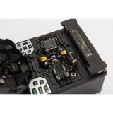 Shinho Splicer Multi-Function e automático de X-600 da fusão
