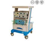 Ysesu-2000b medizinisches chirurgisches Electrosurgical zweipoliges Gerinnungsmittel