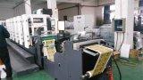 新しいデザインオフセット印刷の機械装置