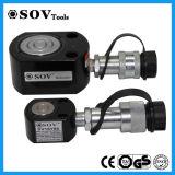 Cilindro idraulico ultra sottile a semplice effetto Rsm-300