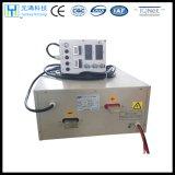 Forced - воздух охладил выпрямитель тока 1000 AMP с обращать функцию