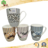 De uitstekende Kop van de Koffie van de Kwaliteit Ceramische Verglaasde