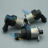 Liseron 0 928 400 839 Motor-Dieselkraftstoffpumpe Regulator 0928400839 und 0928 400 839