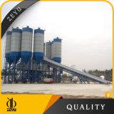 Concrete het Groeperen van Hzs40 40cbm/H Installatie met de Lage Prijs van de Fabriek