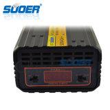 Suoer 7A 8A 6V/12V Selbstaufladeeinheits-Batterie (SON-10A+)