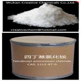 Het fijne Chloride/Tbac van het Ammonium van Chemische producten Tetrabutyl