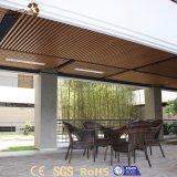 Comités van het Plafond van pvc MOQ van de Lage Prijs van de Leverancier van Guangdong de Lage
