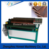 中国の製造者木プラスチックパネルのための木製ワイヤー引出し