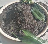 2 암모늄 인산염 (DAP) 99% 18-46