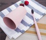 Sgs-anerkanntes umweltfreundliches Bambusfaser-Küchenbedarf-Cup (YK-C10014)