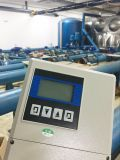 Split тип счетчик- расходомер воды высокой точности электромагнитный