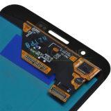 Экран LCD мобильного телефона OEM для галактики A8 Samsung