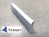 As vedações de PVC do magneto (PS-8M) para o Vidro 8-12 mm