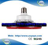 Bucht Yaye 18 heiße Verkauf UFO-50W LED hohe Lampe UFO-Licht/50W industrielle helle /UFO 50W LED Highbay LED