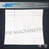 Hoja de ruta expresa del automóvil de Jps-560zd, máquina de la carpeta de la forma de Bill con la banda transportadora
