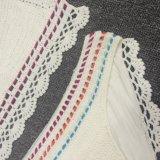 Hatler Crochet Accessoires Maillots de bain pour femme