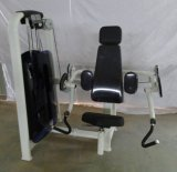 Excelente equipamento de fitness comercial / Bíceps Curl (SR06)