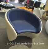 有名なファイバーガラスの余暇の椅子(EC-019)