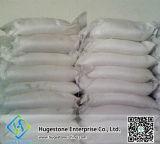 Propionaat het van uitstekende kwaliteit van het Calcium van de Rang van het Voedsel (CAS: 4075-81-4)