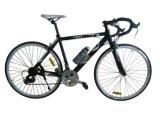 bicicleta da raça 700c com 21 velocidades