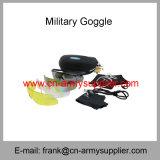 Lunettes de soleil = Lunettes de sport Goggle-Goggle-Police Goggle-Military Goggle