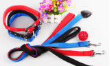 Harness confortável do cão da fonte do produto do animal de estimação (H009)