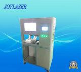 30W USB를 위한 자동적인 섬유 Laser 표하기 기계