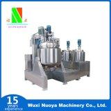 Vakuumemulgierenmischer-Maschine (ZJR-500 ~ 1000L)