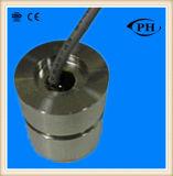 Capteur de débit ultrasonique pour détecteur d'eau Transducteur à ultrasons