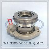 La versione della frizione del rimontaggio getta confermare il kit per FIAT (55557910)
