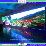 Großhandels-LED-Bildschirm P3 P4 P5 P6 für Stadium