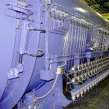 compuestos completos de la automatización de 2850X8000m m que curan la autoclave con alto rendimiento