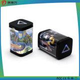 Imprimante d'image de prix d'usine OEM