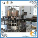 Knall kann, Füllmaschine/Knall-Dosenabfüllgerät/kann füllende Zeile