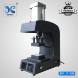 2200LBS pneumatique Rosin Machine de presse