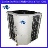 Luft-Kühlvorrichtung-Wasser-Kühler der hohen Leistungsfähigkeits-T3 inländischer
