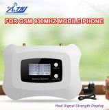 Amplificador de señal móvil GSM con antena Yagi