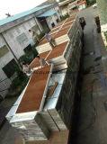 温室のための低価格の換気の換気扇