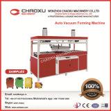 Vácuo da caixa da bagagem que dá forma à máquina de Wenzhou China