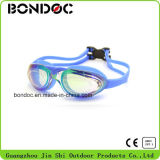 Anteojos calientes de Swimmimg de la Anit-Niebla de los anteojos de la venta